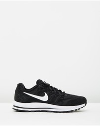 Nike - Women's Nike Air Zoom Vomero 12 Running Shoes