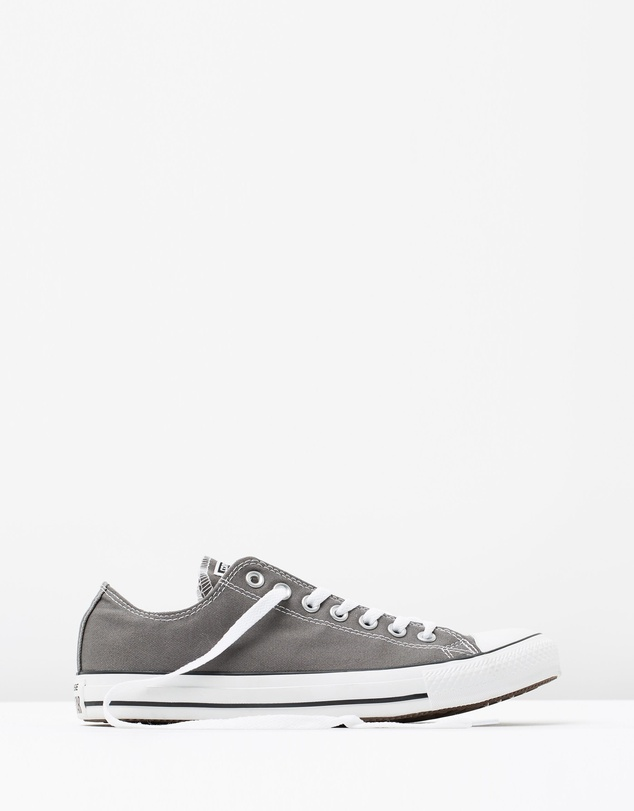 Converse - Chuck Taylor All Star Ox - Unisex