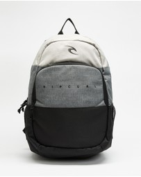 Rip Curl - Ozone 30L Divisions Backpack - Teens