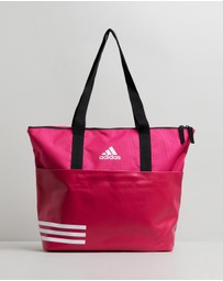 adidas Performance - 3-Stripes Training Tote Bag