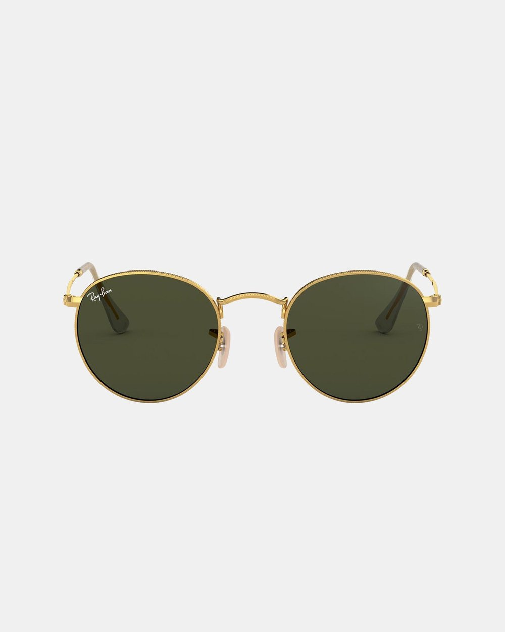 b556a8682c Round Metal by Ray-Ban Online