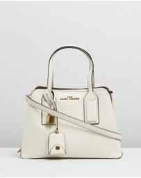The Marc Jacobs - The Editor 29 Tote Bag