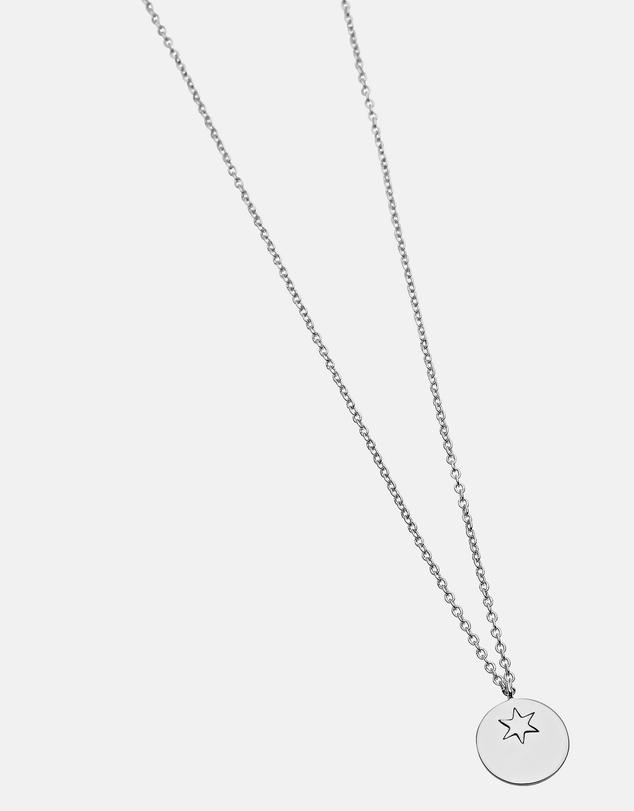 Women Starlight Necklace