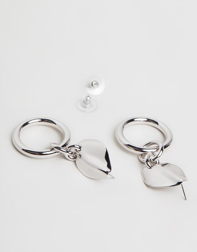 Women Brook Earrings