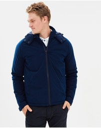 Storm Cheater Jacket