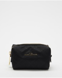 The Marc Jacobs - The Beauty Pouch