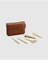 Ted Baker - Manicure Set