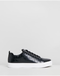 ALDO - Amroth Lace-up Sneakers