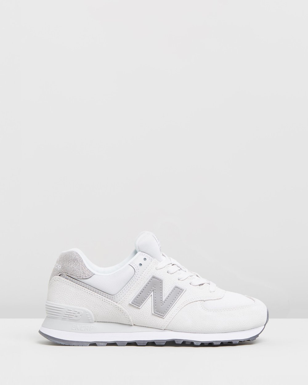 69a34aff1184c 574 Pebbled Street - Women's by New Balance Classics Online   THE ICONIC    Australia
