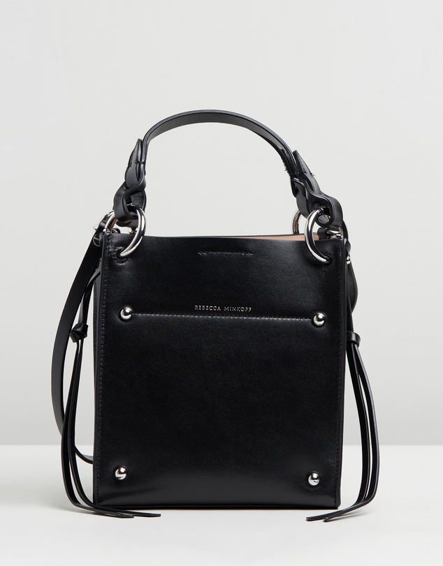 Rebecca Minkoff - Kate Mini North South Tote