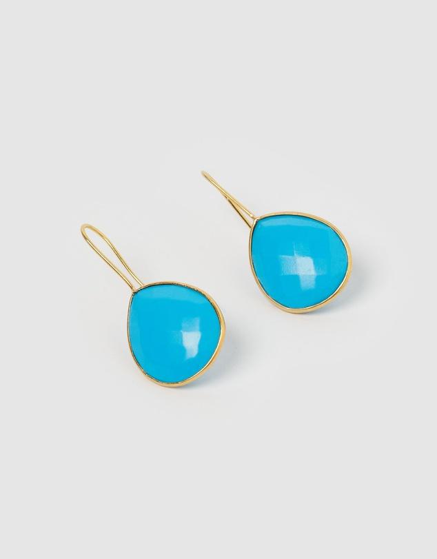 Women Maia Earrings