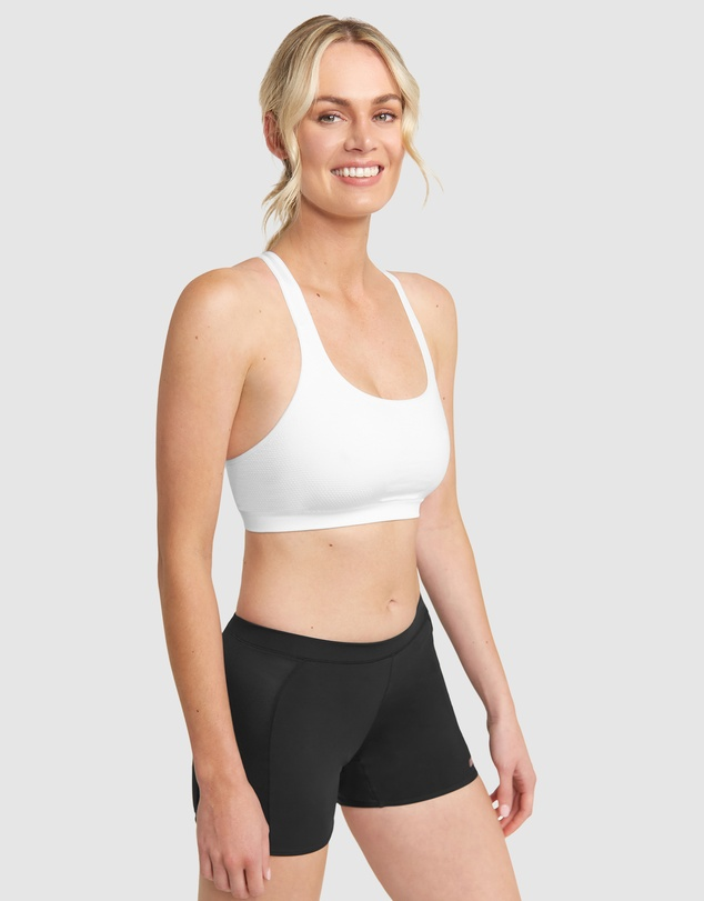 Triumph - Triaction Seamfree Top
