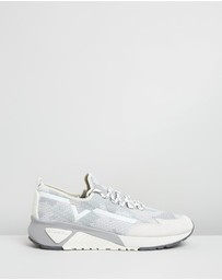 Diesel - S-KBY Sneakers - Men's