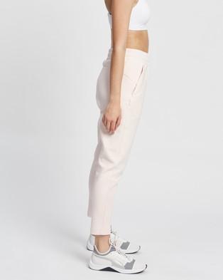 Puma Evostripe Pants - Track Pants (Rosewater)