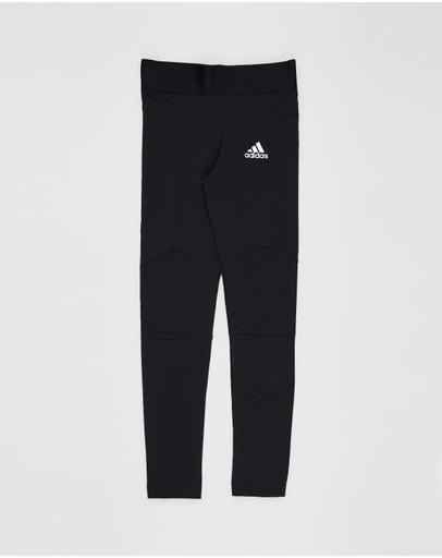 f305558850de3 Kid's Adidas Originals | Buy Kids Clothing & Shoes Online Australia- THE  ICONIC