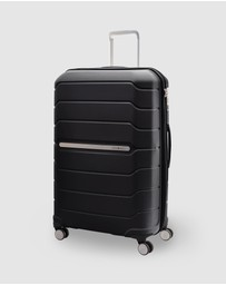 Samsonite - OctoLite Spinner 81/32