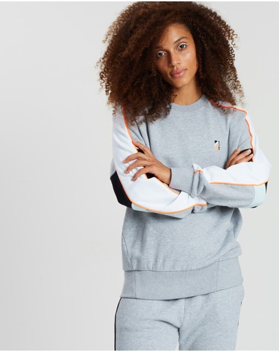 b0feab760 Women's Online | THE ICONIC | Australia All products