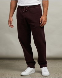 Helmut Lang - Patch Sweatpants