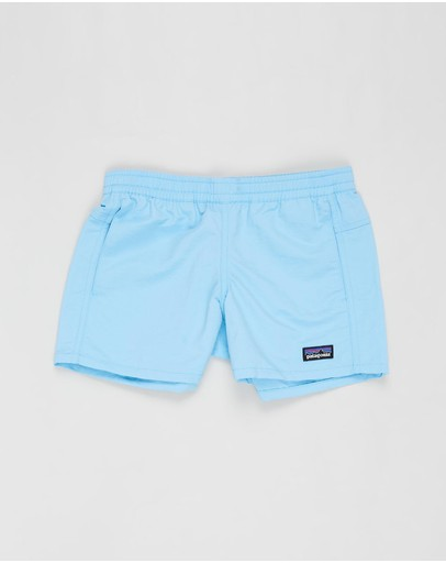 Patagonia - Baggies Shorts - Kids-Teens
