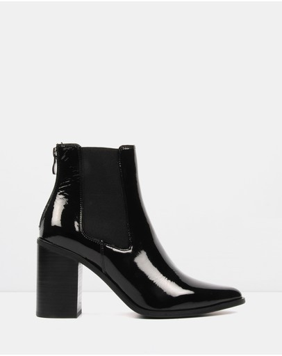 71b0fce96d97 Ankle Boots