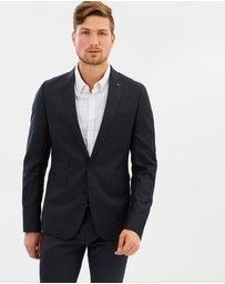 Yd. - Vermont Skinny Suit