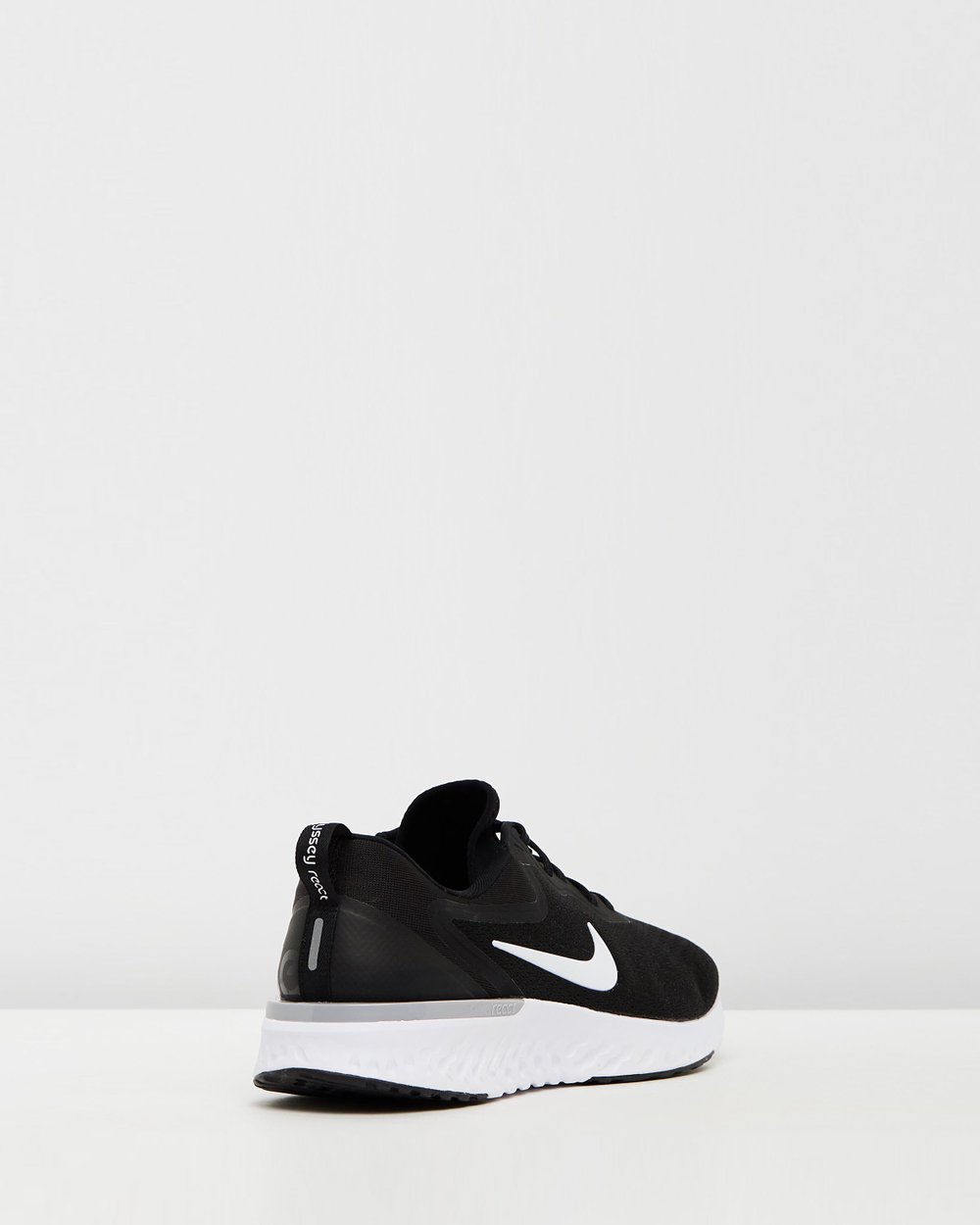b0a8a08f54122 Nike Odyssey React - Men s by Nike Online
