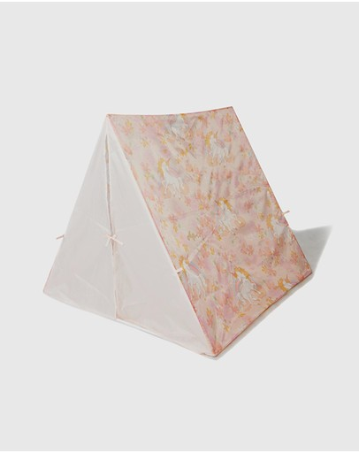 Cotton On Kids - Play Tent - Kids