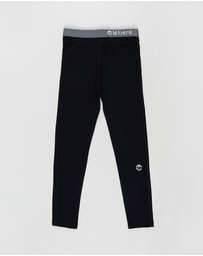 Le Bent - Kids 200 Lightweight Bottoms