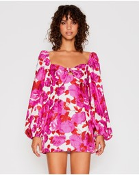 alice McCALL - Lover To Lover Dress