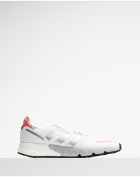 adidas Originals - ZX 1K Boost Sneakers - Women's