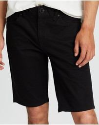 Volcom - Solver Lite 5 Pocket Short