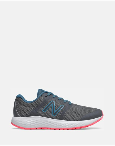 New Balance - 420 (Standard Fit) - Women's