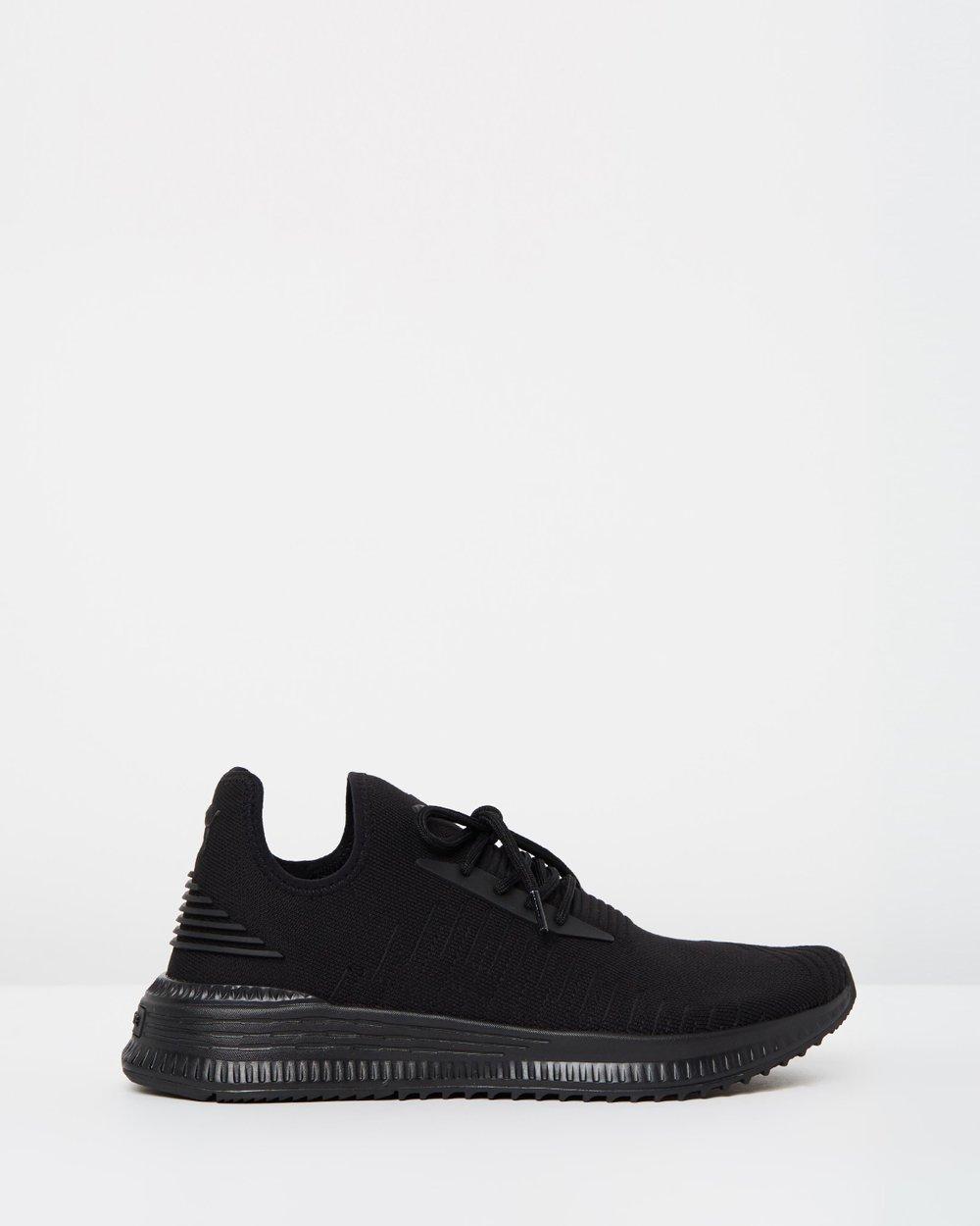 a9f63704679 Tsugi Mi Avid Evoknit Sneakers - Men s by Puma Online