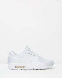 Nike - Air Max Zero Essential - Men's