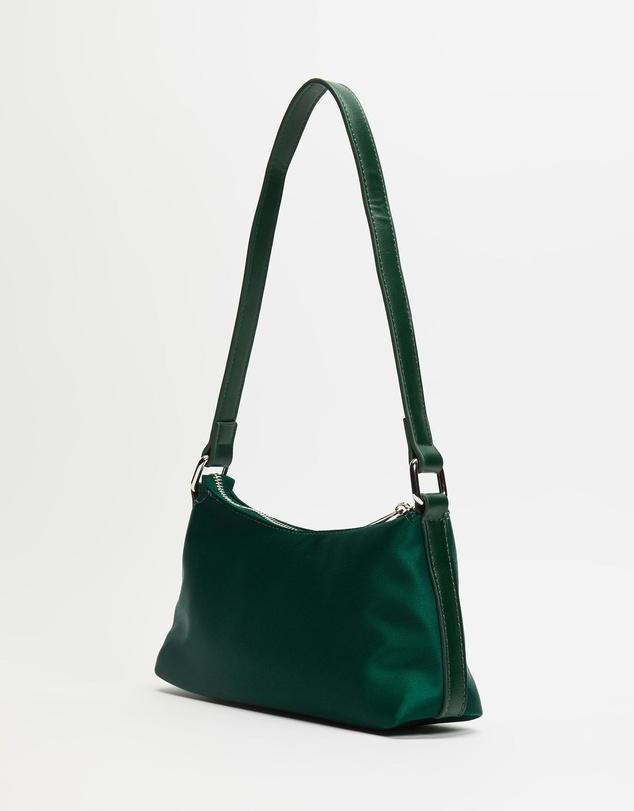 Women Kendra Shoulder Bag