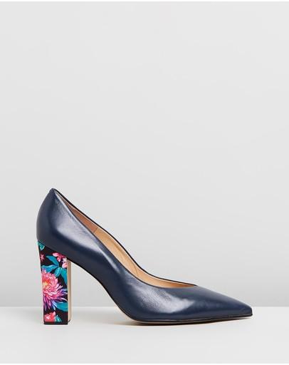 ef6d1519711c1 Nina Armando | Buy Nina Armando Shoes Online Australia- THE ICONIC
