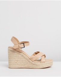 SPURR - Rina Wedges