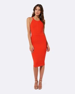 Forever New – Paris Bandage Dress