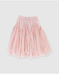 Peggy - Harper Skirt - Kids