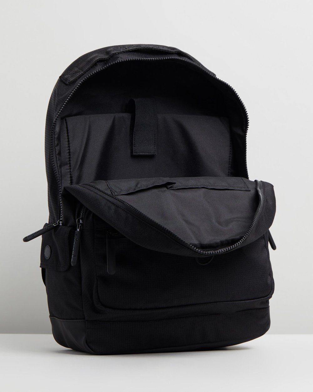 Moncheater Backpack by Superdry Online  8815e7cd28776