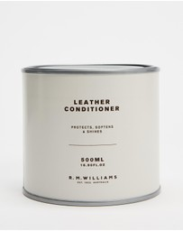 R.M.Williams - Leather Conditioner