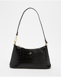 PETA AND JAIN - Danni Shoulder Bag