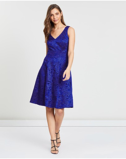 cecd136af5d Cocktail Dresses