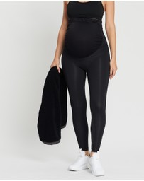 2XU - Prenatal Active Tights