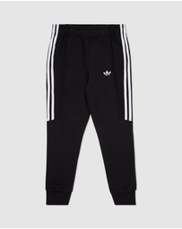 adidas Originals - Radkin Sweat Pants