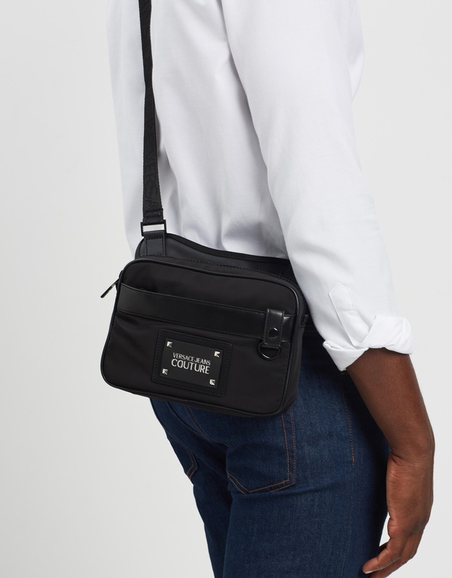 Versace Jeans Couture - Messenger Bag