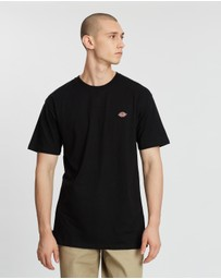 Dickies - H.S Rockwood Classic Fit SS Tee