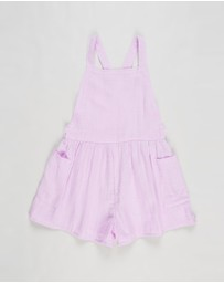 Cotton On Kids - Tilly Playsuit - Kids