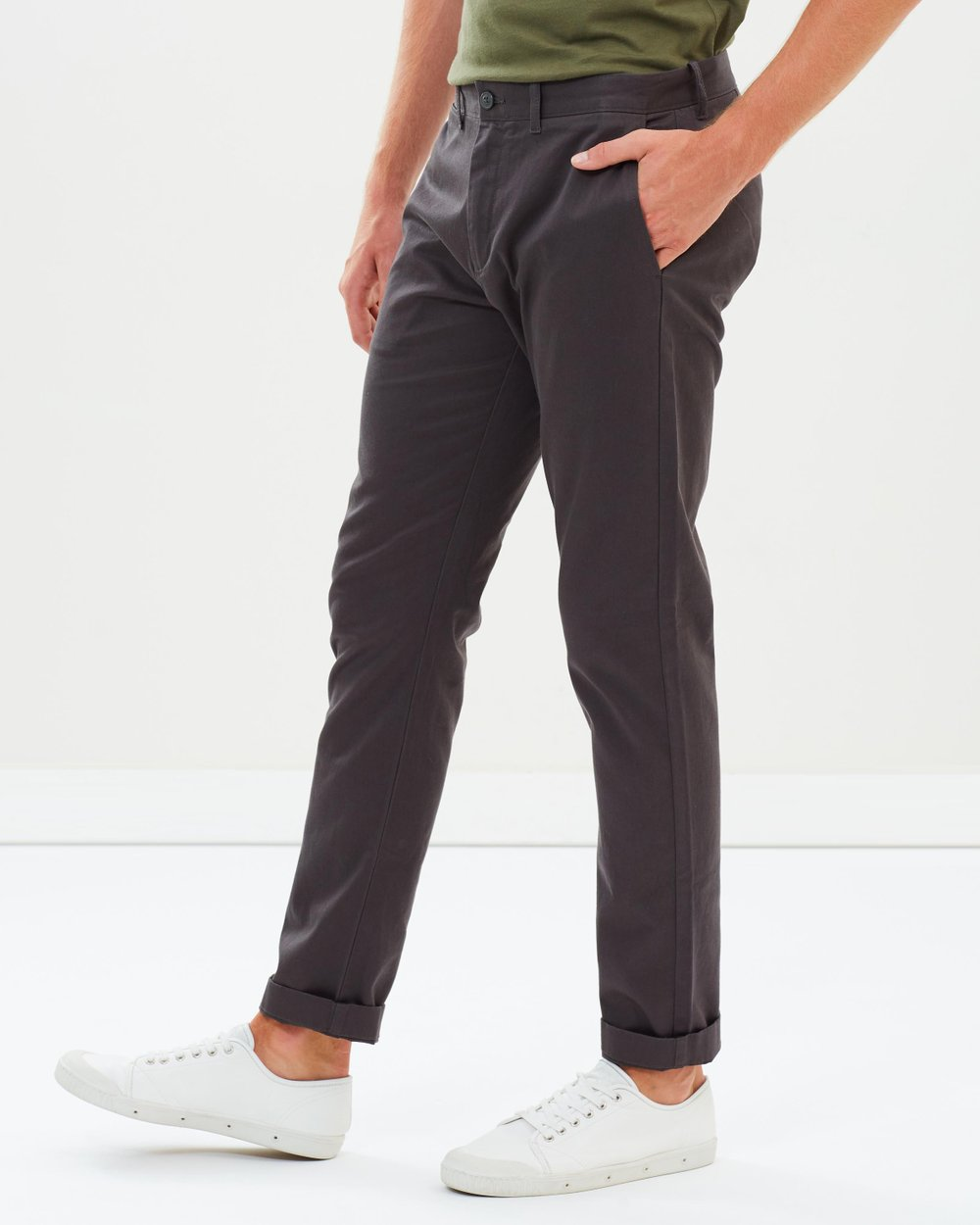 62079c5e3a1e 484 Slim-Fit Stretch Chino Pants by J.Crew Online