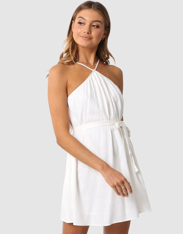 Madison The Label - Hailey Dress